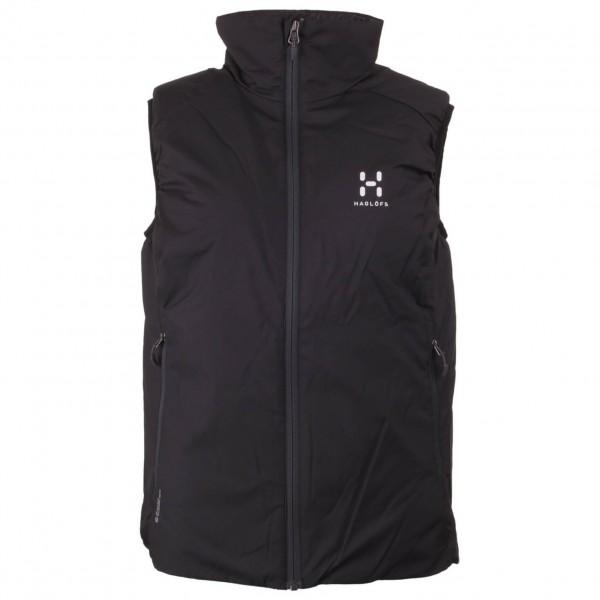 Haglöfs - Women's Barrier III Vest - Synthetic vest