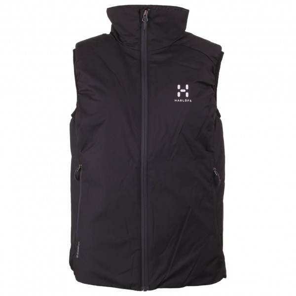 Haglöfs - Women's Barrier III Vest - Synthetische bodywarmer