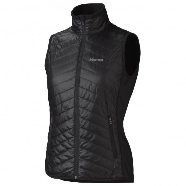Marmot - Women's Variant Vest - Fleece vest
