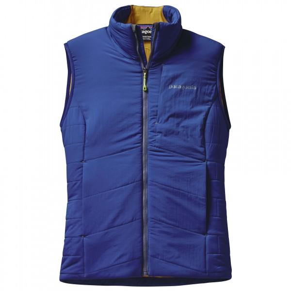 Patagonia - Women's Nano Air Vest - Synthetische bodywarmer