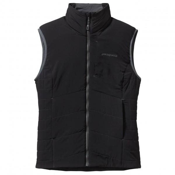 Patagonia - Women's Nano Air Vest - Chaleco de fibra sintética