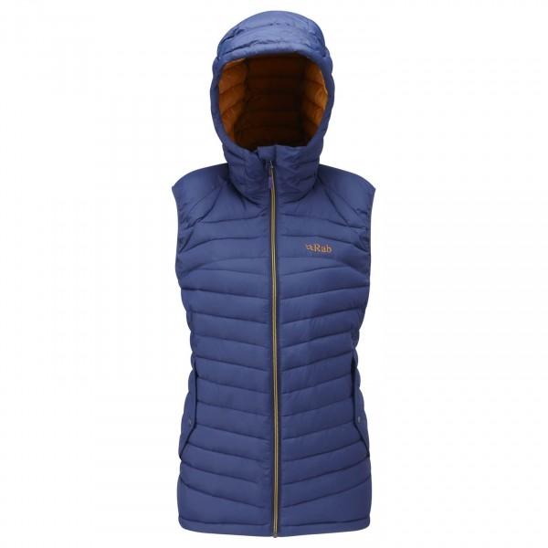 RAB - Women's Synergy Vest - Synthetic vest