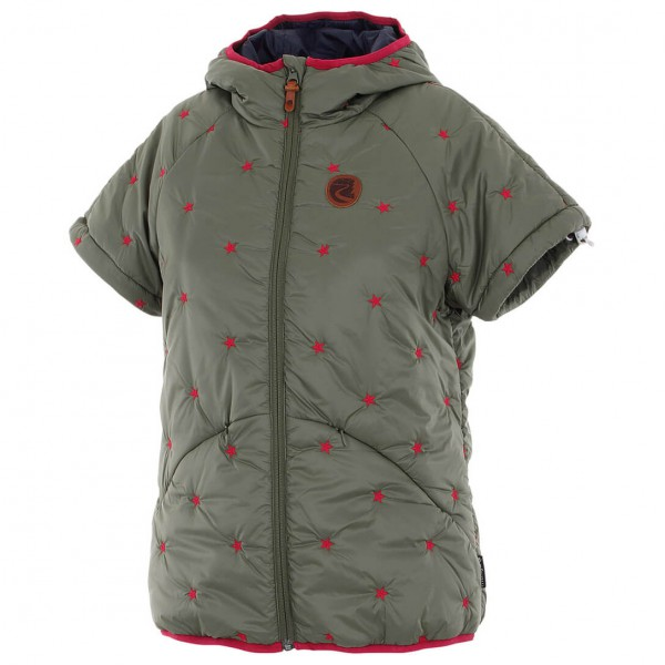 Maloja - Women's IslasM. - Synthetic vest