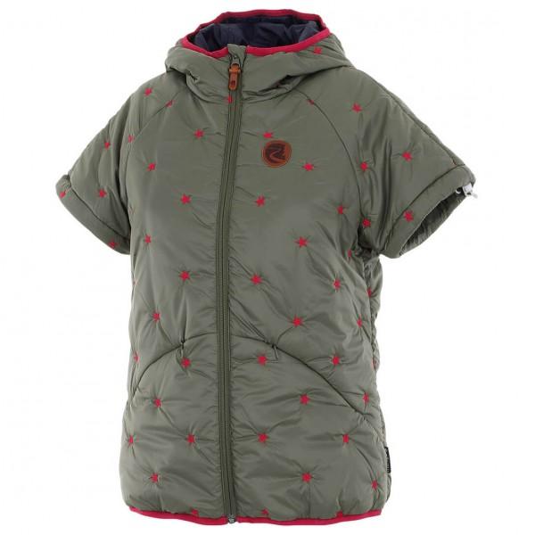 Maloja - Women's IslasM. - Synthetic vest