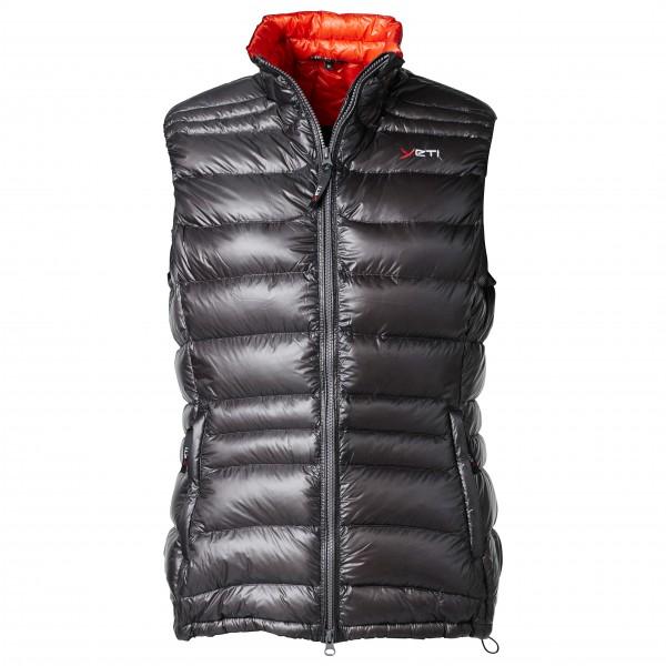 Yeti - Women's Caring Lightweight Down Vest - Down vest