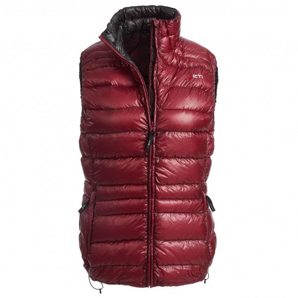 Yeti - Women's Caring Lightweight Down Vest