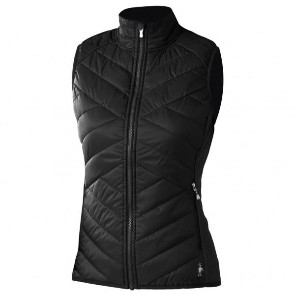 Smartwool - Women's Corbet 120 Vest - Merinovillaliivi