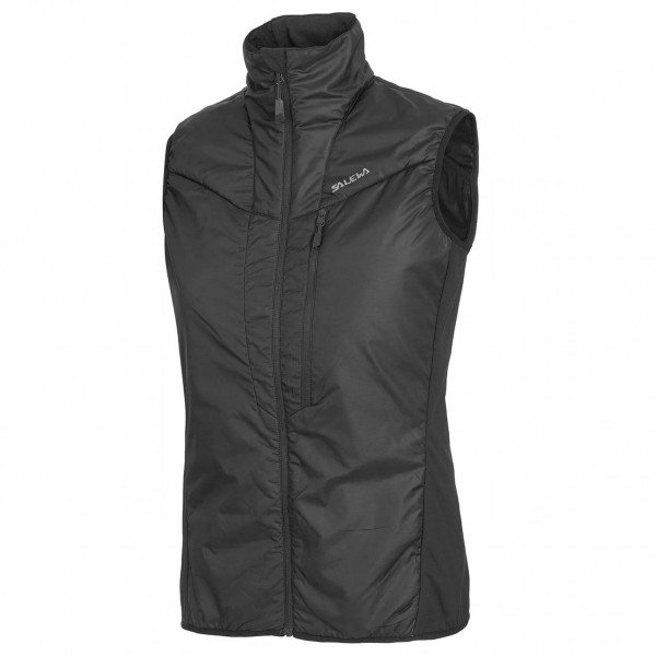 Salewa - Women's Ortles PRL Vest - Synthetische bodywarmer