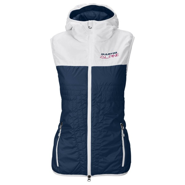 Martini - Women's All_Round - Synthetische bodywarmer