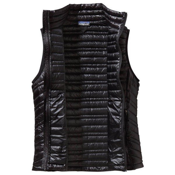 Patagonia - Women's Ultralight Down Vest - Donzen bodywarmer