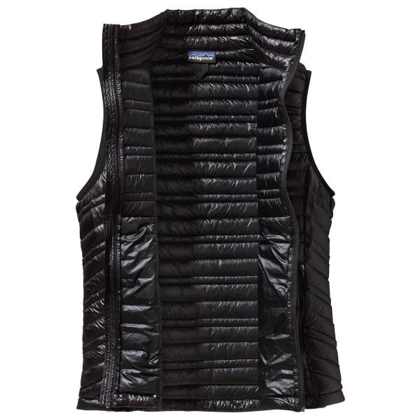 Patagonia - Women's Ultralight Down Vest - Down vest