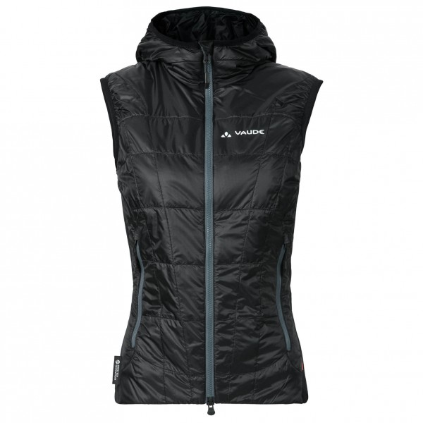 Vaude - Women's Simony Vest - Synthetic vest