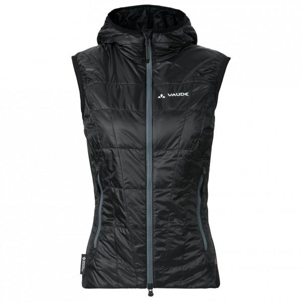 Vaude - Women's Simony Vest - Synthetische bodywarmer