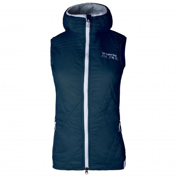 Martini - Women's Drive - Synthetic vest