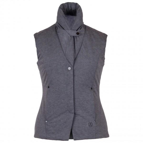 Alchemy Equipment - Primaloft Vest - Synthetic vest