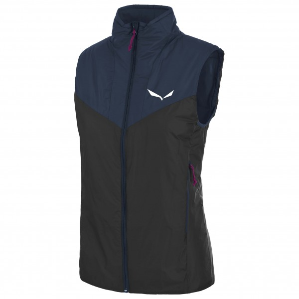 Salewa - Women's Ortles 2 Primaloft Vest - Synthetic vest