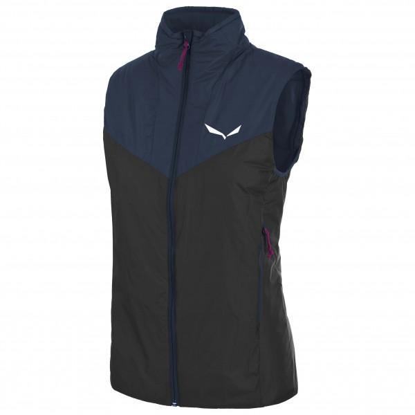 Salewa - Women's Ortles 2 Primaloft Vest - Synthetic vest