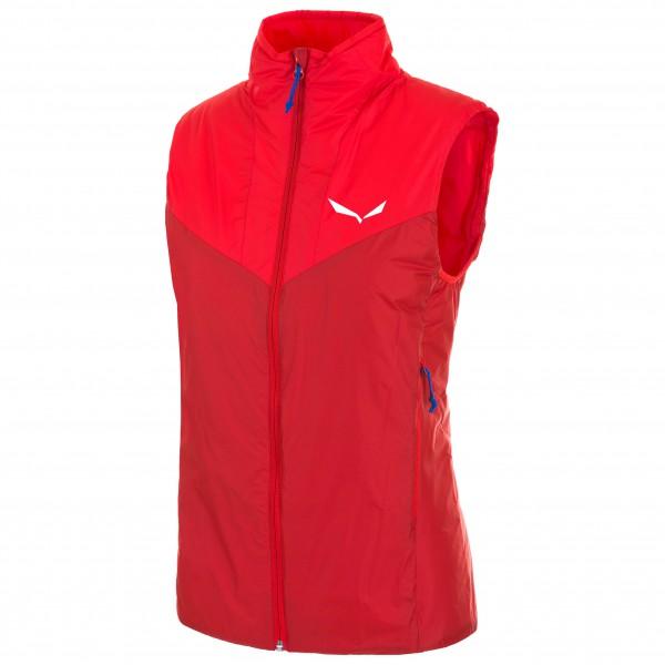 Salewa - Women's Ortles 2 Primaloft Vest