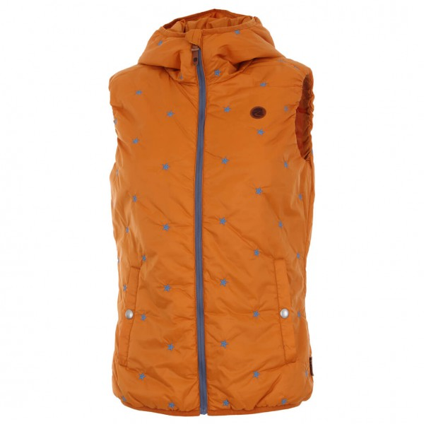 Maloja - Women's GraceM. - Synthetic vest