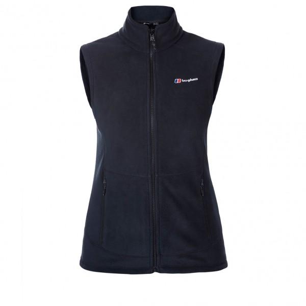 Berghaus - Women's Prism Vest - Fleece vest