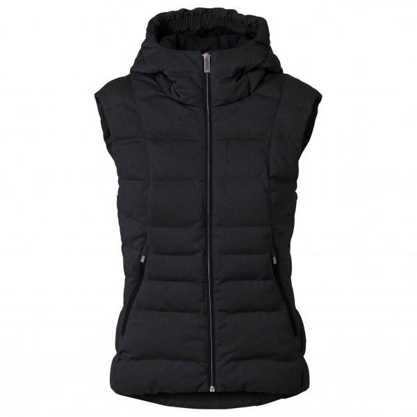 Vaude - Women's Vesteral Vest II - Donzen bodywarmer