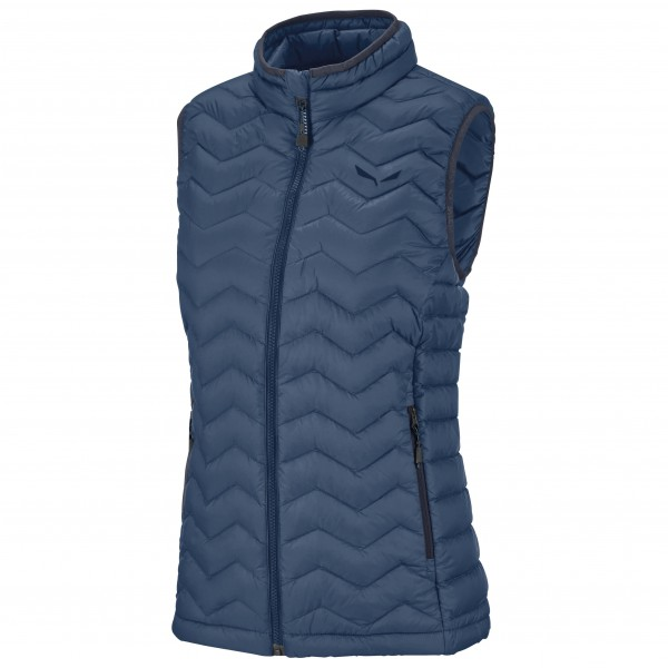 Salewa - Women's Fanes Dwn VST - Down vest