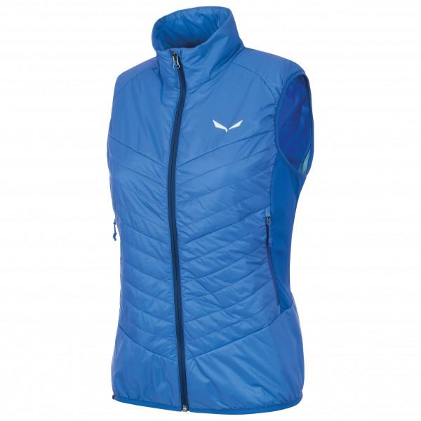 Salewa - Women's Sesvenna PRL Vest - Synthetic vest