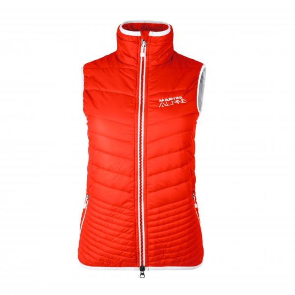 Martini - Emotion Women - Synthetic vest