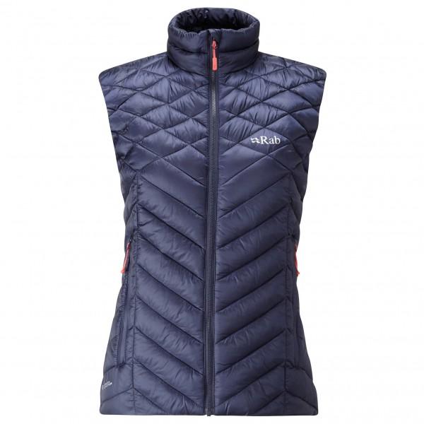 Rab - Women's Altus Vest - Synthetic vest