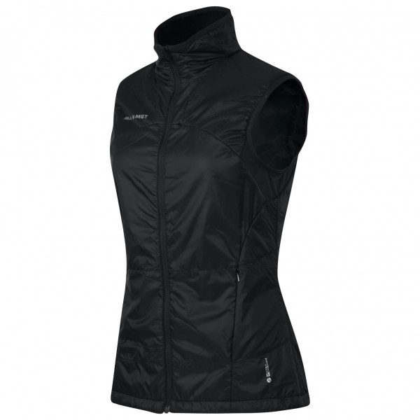 Mammut - Botnica IN Vest Women