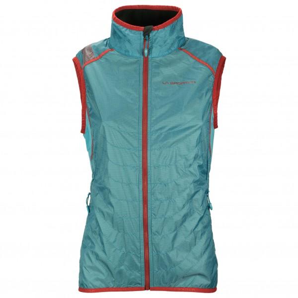 La Sportiva - Women's Hustle Vest - Synthetic vest