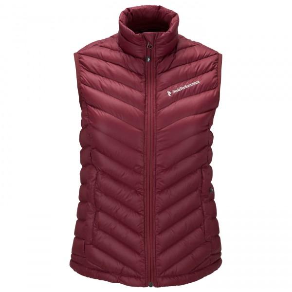 Peak Performance - Women's Frost Down Vest