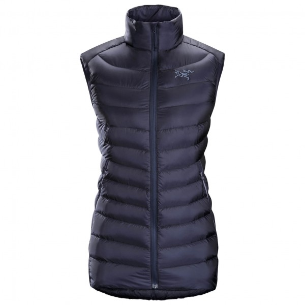 Arc'teryx - Women's Cerium LT Vest - Down vest