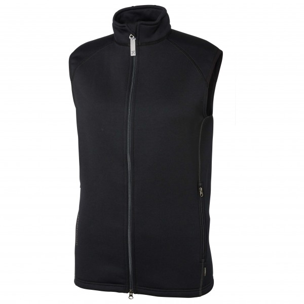 Houdini - Women's East And Vest - Fleecebodywarmer