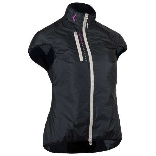 Hyphen-Sports - Women's Stüdlgrat Weste - Softshell vest