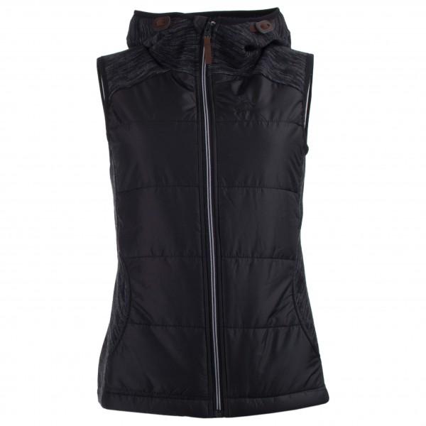 Tatonka - Women's Colina Vest - Veste chaude sans manches