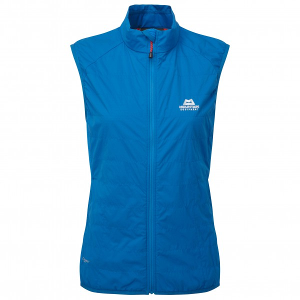 Mountain Equipment - Women's Switch Vest - Fleeceweste