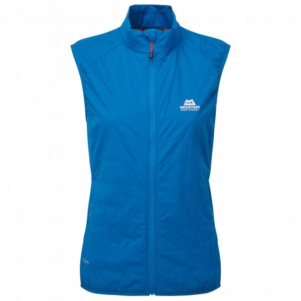 Mountain Equipment - Women's Switch Vest