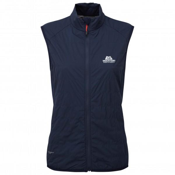 Mountain Equipment - Women's Switch Vest - Fleecevest