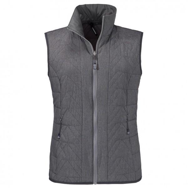 Schöffel - Women's Ventloft Vest Adachi - Synthetic vest