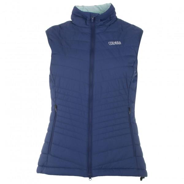 Colmar Active - Ladies Vest - Synthetic vest