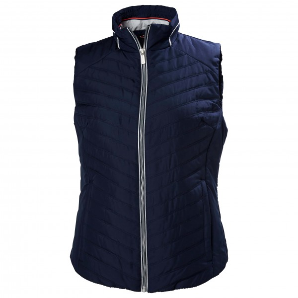 Helly Hansen - Women's Crew Insulator Vest - Synthetic vest