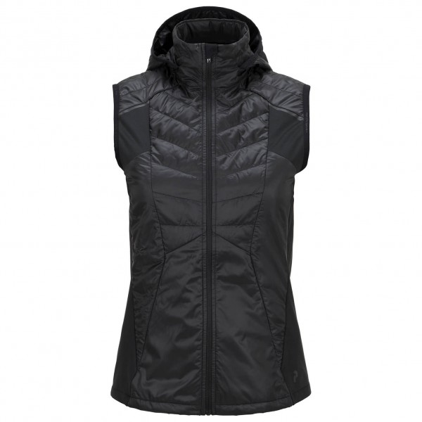 Peak Performance - Women's Alum Vest