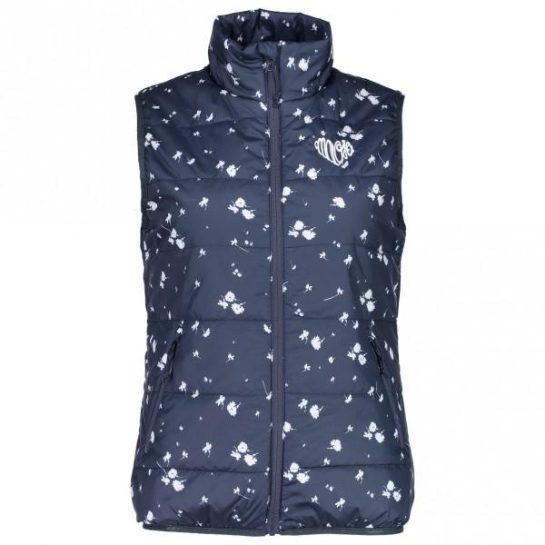 Maloja - Women's HokksundM. - Synthetic vest