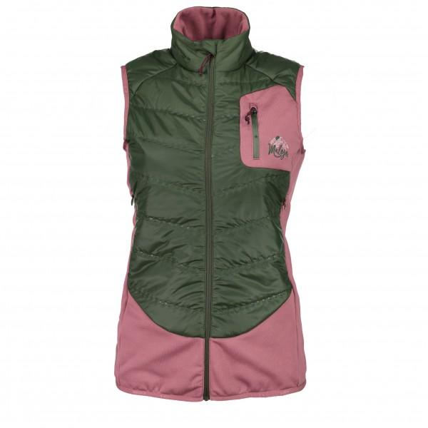 Maloja - Women's MolM. - Synthetic vest