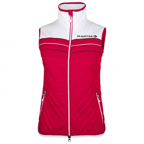 Martini - Women's Any Time - Synthetische bodywarmer