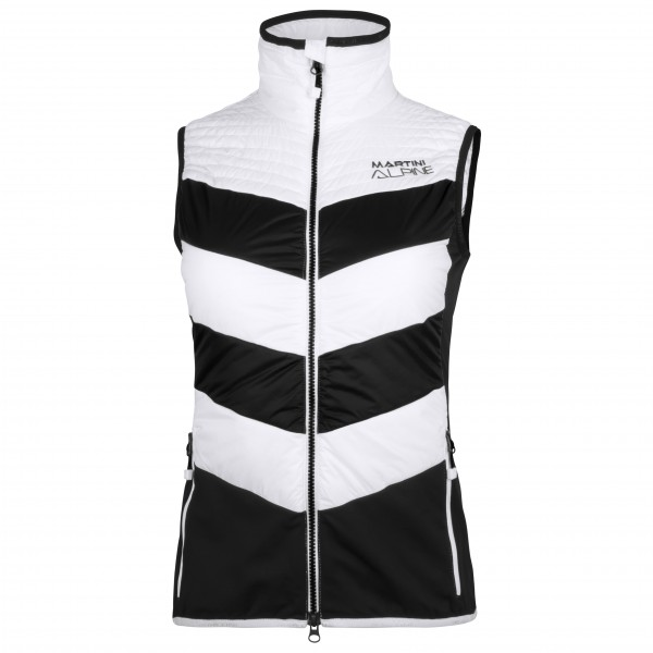 Martini - Women's Donna - Synthetic vest