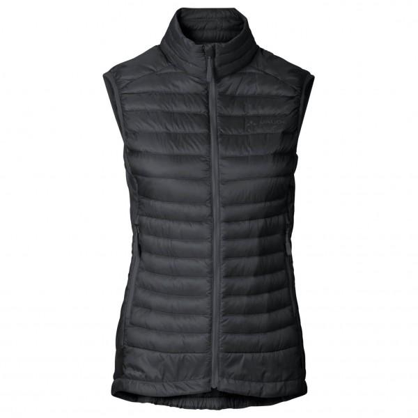 Vaude - Women's Kabru Light Vest II - Donzen bodywarmer