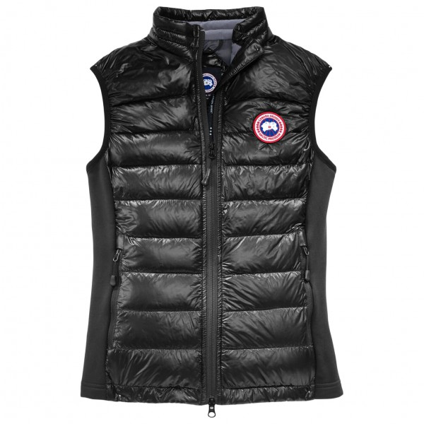 Canada Goose - Ladies Hybridge Lite Vest - Down vest