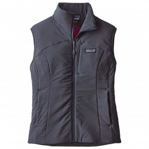 Patagonia - Women's Nano-Air Vest - Syntetväst